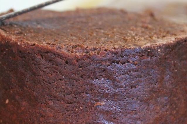 Рецепт Торт на день рождения мальчику 4 года