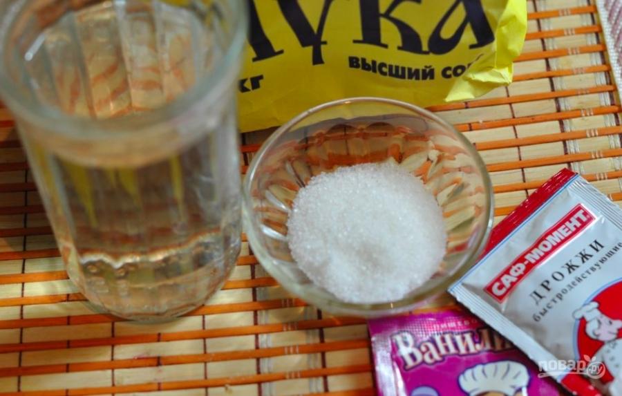 оладьи из кефира и молока рецепт с фото