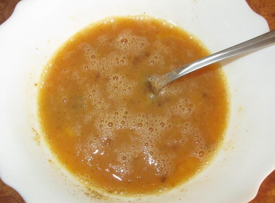 Кабачки с фаршем на сковороде рецепт с фото