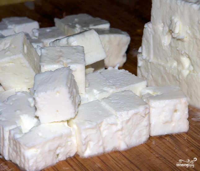 салат греческий рецепт с фото с говядиной