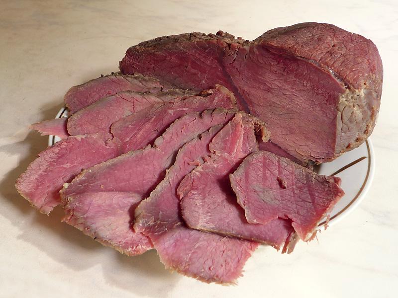 мясо куском в духовке рецепты с фото говядина