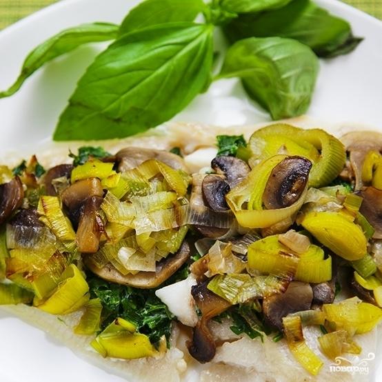 Вкусные салаты с креветками рецепты с фото пошагово