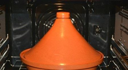 Говядина на косточке - фото шаг 6