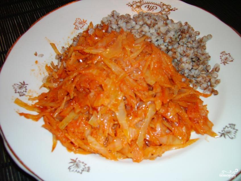 Рецепты с вареным мясом с фото