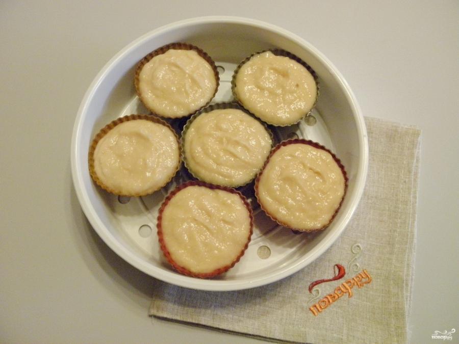 Суп из индейки рецепты для детей 1 год 68