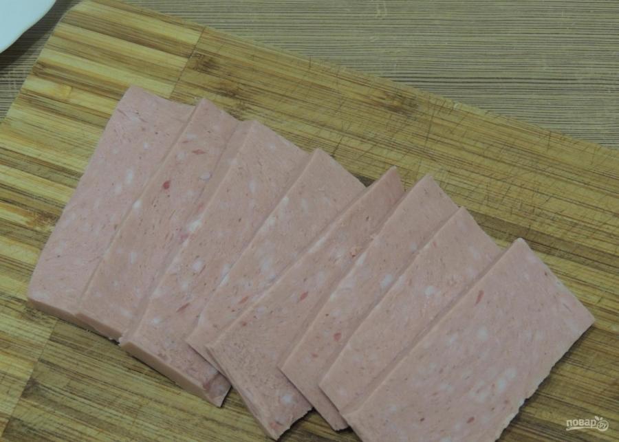 горячие блюда из лаваша с разными начинками рецепты с фото