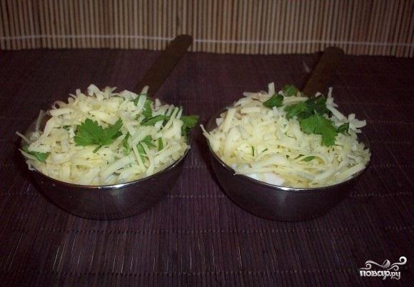 Рецепты соусы к мясным блюдам