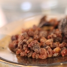 Рецепт Картофельный цимес