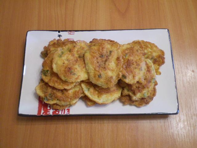 рецепт котлет из кусочков куриной грудки
