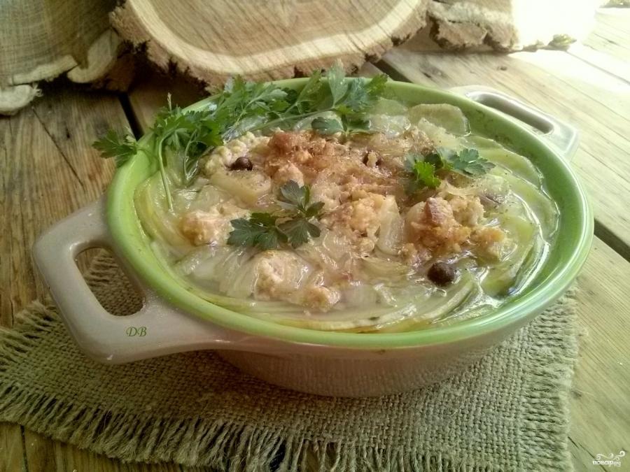 Суп в мультиварке со свининой рецепт пошаговый с 23