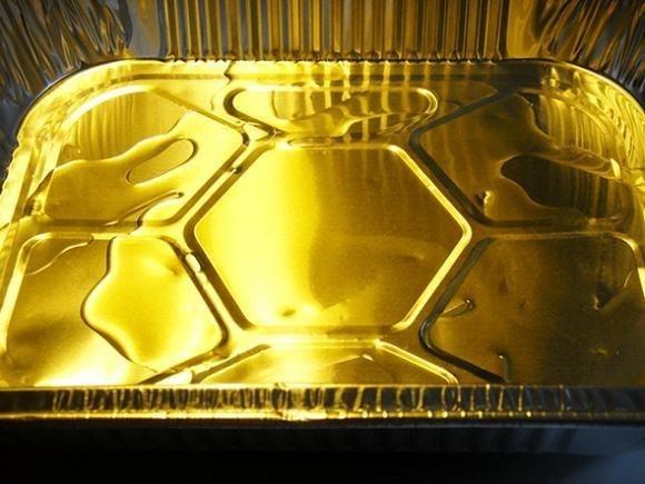 """Куриное филе в соусе """"Терияки""""  - фото шаг 3"""