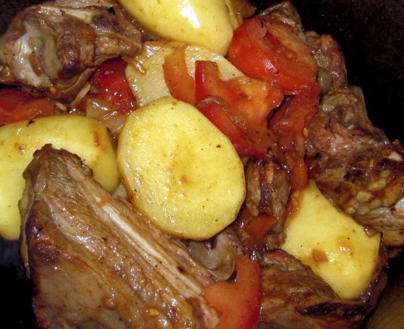 Куриное филе в кляре рецепт приготовления