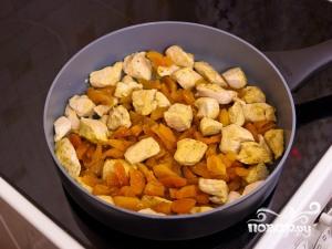 Мойва в духовке как готовить