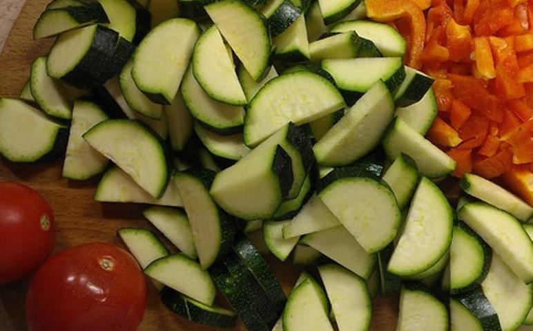 рецепт каш и супов в аэрогриле рецепты