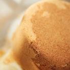 Рецепт Пирожные с шоколадными печеньями и M&M's