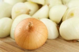 Рецепт Аджика из помидоров на зиму