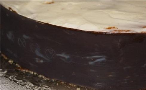 """Торт """"Шифон"""" - фото шаг 13"""
