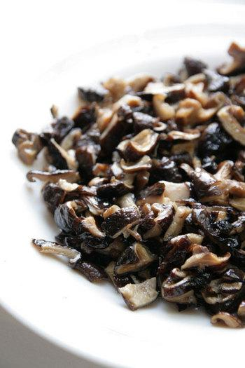 Вареники с картошкой и грибами - фото шаг 4