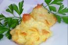 Картофель Патату