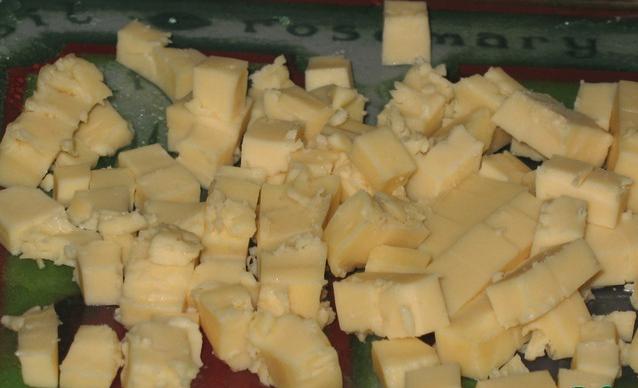 рецепт салатов из сосисок