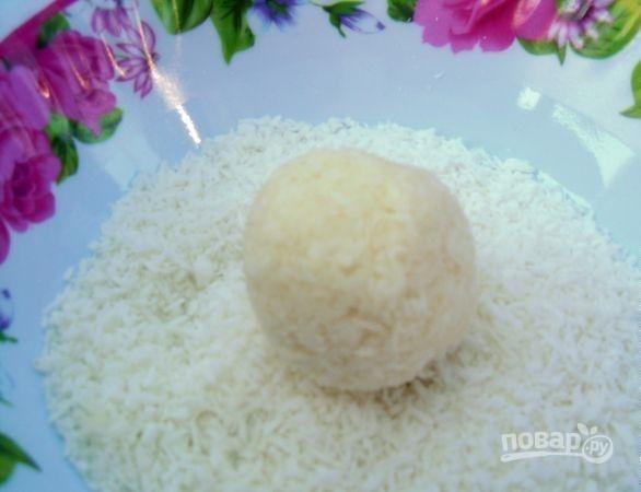 Рецепт рафаэлло рецепт пошаговый