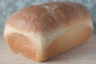Классический белый хлеб