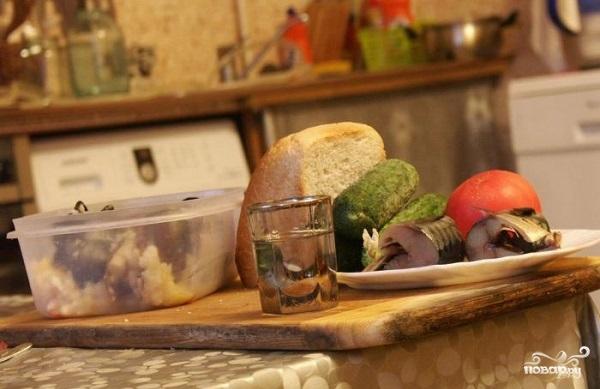 Как сделать самогон в домашних условиях рецепты 59