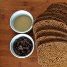 Рецепт Домашний хлебный квас