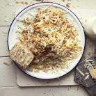 Рецепт Паста с сыром чили