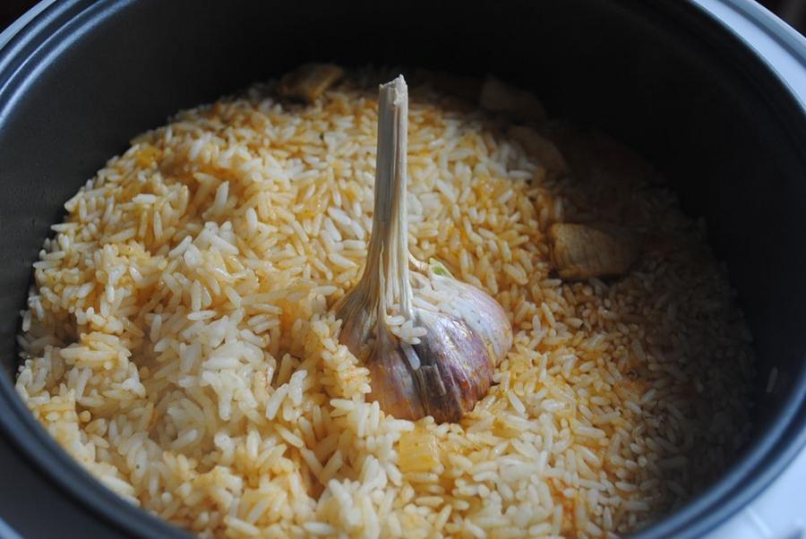 рецепт кабачки в духовке диетический рецепт с фото