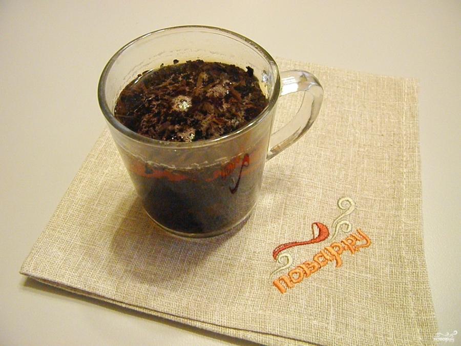 Постные блины на воде рецепт с фото