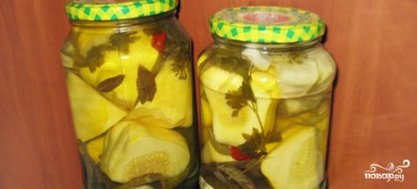 Луковый пирог в духовке рецепты с фото