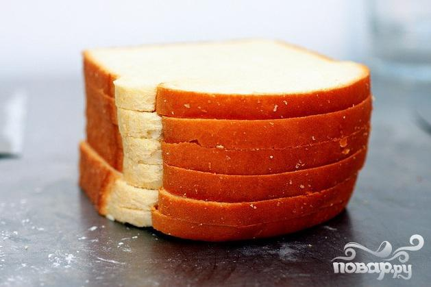 Домашняя запеканка с макаронами и сыром - фото шаг 1
