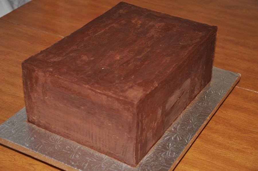 Лего как сделать торты 690