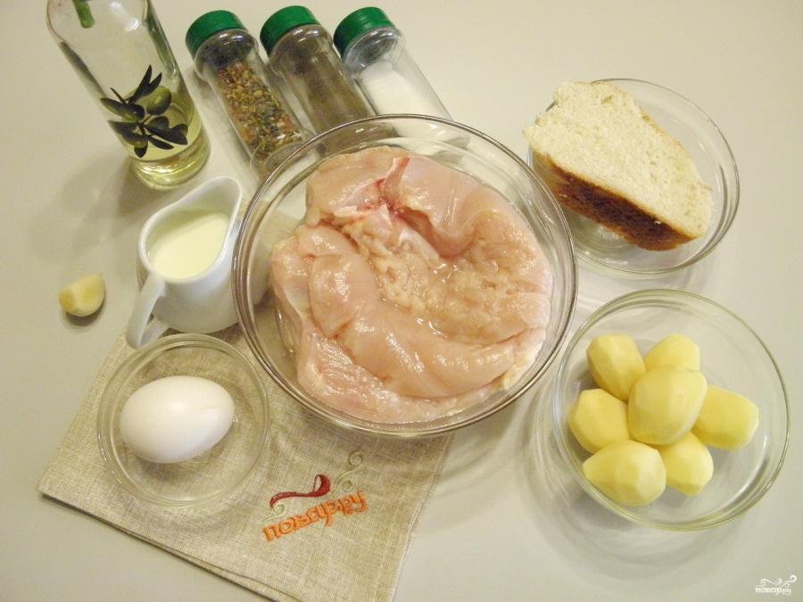 Суп с свининой рецепты с фото простые и вкусные рецепты фото