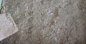Низкокалорийный чизкейк без выпечки - фото шаг 3