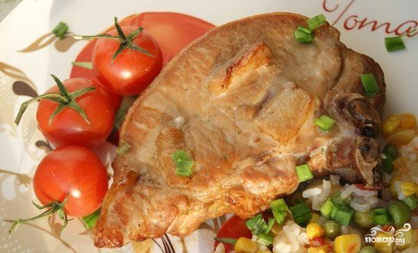 Рецепты правильное питание меню на каждый день для снижения веса рецепты с фото