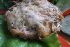 Мясо в сливках в духовке