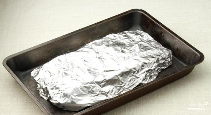 рецепты приготовления стейков нерки