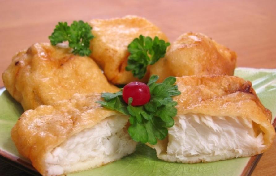 Рецепты варенья из зеленых сосновых шишек