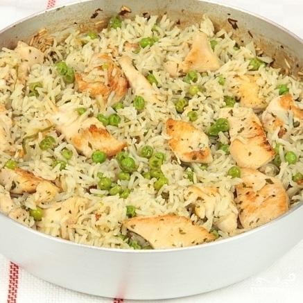 Как запечь утку в духовке с рисом? Лучшие рецепты