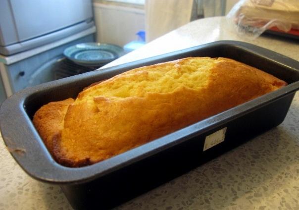 Фото украшений тортов масляным кремом