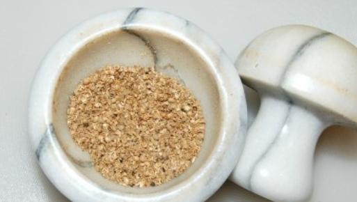 Аджика из острого перца - фото шаг 2