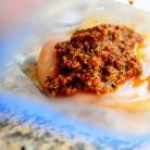 Рецепт Панини с курицей и болгарским перцем