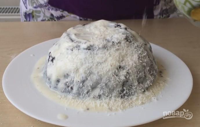 Как приготовить булочки с сахаром из дрожжевого теста без молока