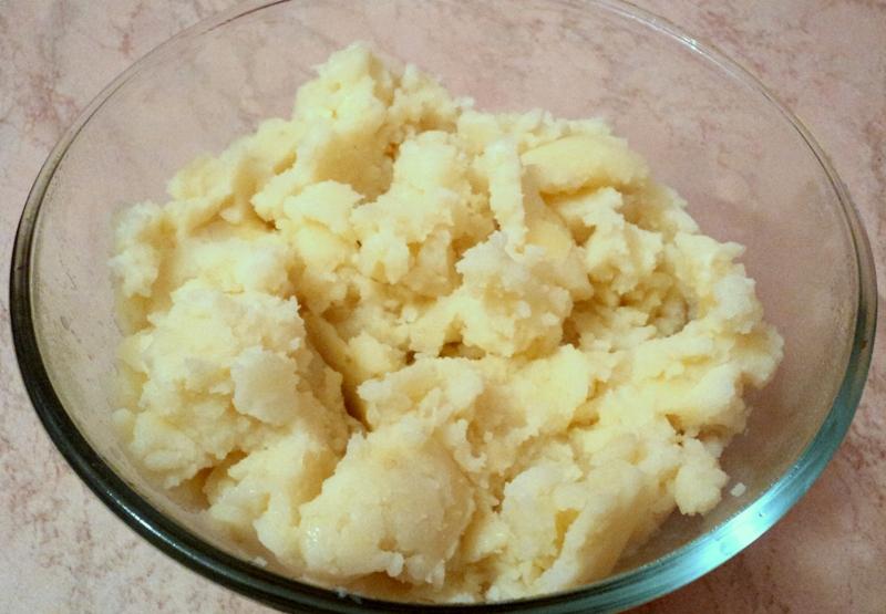 12 секретов вкусного картофельного 30