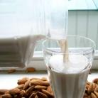 Рецепт Витаминный напиток с кинзой Сюрприз