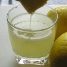 """Рецепт Витаминный напиток в стиле """"Мохито"""""""
