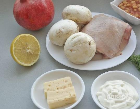 Простой рецепт сладкой выпечки в хлебопечке