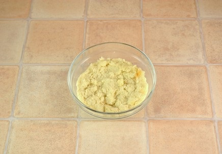 Рецепт Котлеты в духовке с помидорами